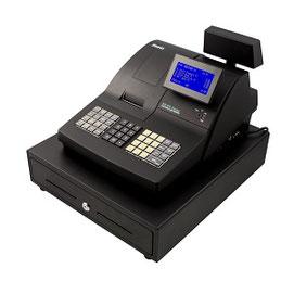 Kassensystem Multidata NR-510 H