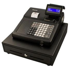 Kassensystem Multidata ER-925