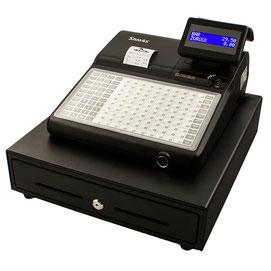 Kassensystem Multidata ER-920