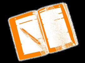 English writing tips and academic proofreading