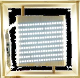 ateleireifach.ch-Möbel-Lampen-aus Luzern   mehr Freude am Leben