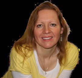 Zahnärztin Dr. Carola Kerner, Konstanz