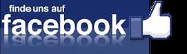 Selgros auf Facebook