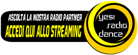 RADIO PARTNER VOLLEY TEAM CLUB