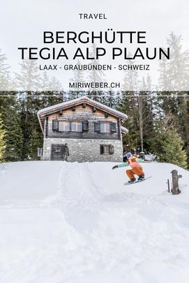 Berghütte, mieten, Ferienhaus, Maiensäss, Flims, Laax, Graubünden, Schweiz, Familien Ferien, Winter, Fotograf