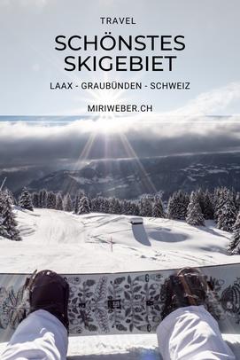 Schönstes Skigebiet in der Schweiz, Flims, Laax, Falera, Skiregion, Winter, Tipps, Familienferien, Skiferien