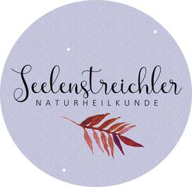 grafik logo design sinsheim grafikdesign