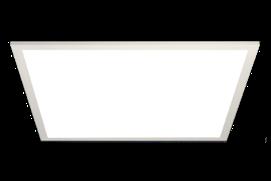 Pannello LED Quadrato NPQXX