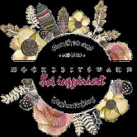Philosophy Love, Hochzeitswahn, La Dü, The Wedding Table, Tiffany Jane Maaßen, Lea Welle, Freie Trauung, Trauredner, Düsseldorf, NRW, Luxury Greenery Wedding
