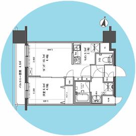dtype-floor