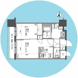 ctype-floor