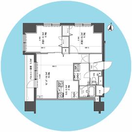 jtype-floor