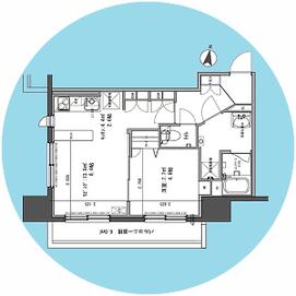 gtype-floor