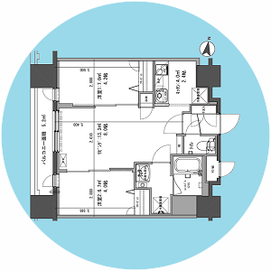 htype-floor