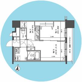etype-floor