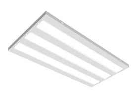 PANEL LED GRILL 60X120
