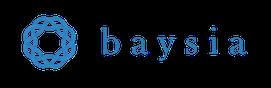 ベイジアコインのロゴ