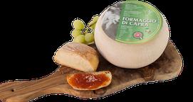 maremma formaggio caseificio toscano spadi follonica forma intera italiano origine latte italia fresco capra