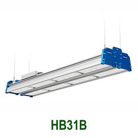HIGHBAY_LED_HB31B