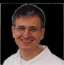 Dr. Udo Goedecke, Zahnarzt in Osnabrück:Parodontosebehandlung, Zahnersatz, Kinderbehandlung, Zahnerhaltung, weiße Füllungen