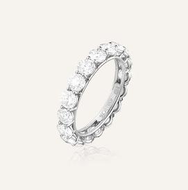 Koenig Jewellery Trauring - 100% Swiss handmade