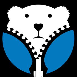 Logo von www.ice-t-shirt.com