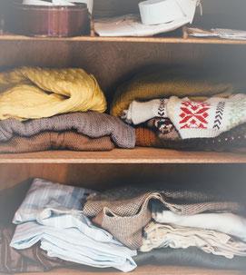 Wardrobe-Check-Kleiderschrankanalyse-Diverse-Diamonds