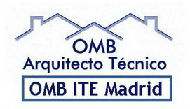 ITE Collado Villalba - Inspección Técnica de Edificios San Sebastián de los Reyes - OMB ITE MADRID - OMB Arquitecto Técnico