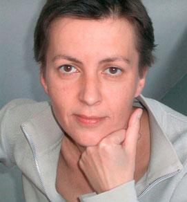 Regina Nössler