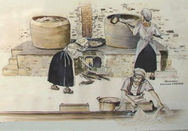 illustration Jean-Louis Verdier