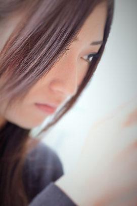 札幌 カウンセリング依存症 心理相談室道敷