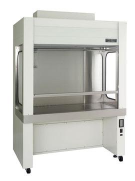 バイオクリーンベンチ NCF-1400M
