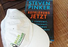 """Science:  """"Ein Maßstäbe setzendes neues Buch"""" ....."""
