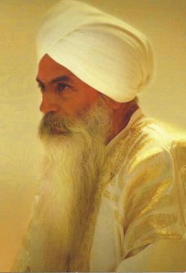 Yogi Bhajan Kundalini Yoga 974