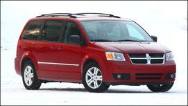 "<img border=""0"" alt=""[КУПИТЬ МАСЛЯНЫЙ ФИЛЬТР Ford Escape  ]"" src=""risunok.jpg"" width=""[ширина картинки]"" height=""[высота картинки]"">"