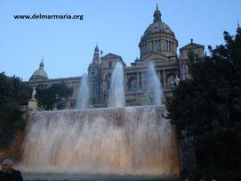 Гид по Барселоне. Музеи Барселоны