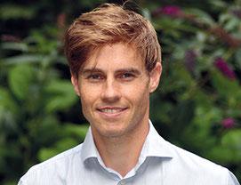 Jörn-Marc Vogler