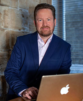 Markus Miller, Krypto-Experte