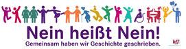 http://www.frauen-gegen-gewalt.de/