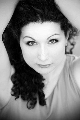 Chiara Nicastra