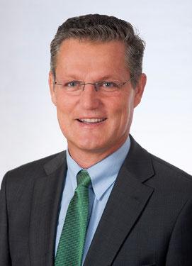 Tom. K. Schäbinger