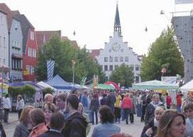 www.neumarkter-altstadtfest.de