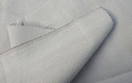Matratzenstoff mit kleinem Muster