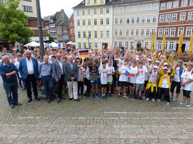 Foto: Stadt Wetzlar