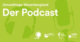 Der Podcast