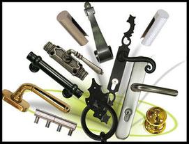 reproduction de cles à bandol ouverture porte urgente à ollioules 83190 serrurier à toulon 83000