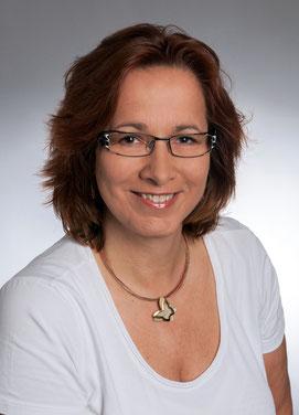 Regina Wember Zahnmedizinische Prophylaxe-Assistentin, Rezeption, Verwaltung, Prophylaxe, Zahnarztpraxis Dr. Karl-Heinz Huthmacher, Dr. Sabine Püttmann-Isfort, Marl