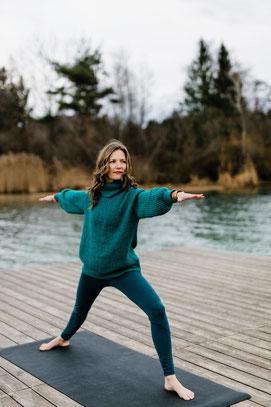 Bhakti Yoga, Onlineyoga, Yoga für Kinder, Kinderyoga, Familienyoga, Yoga & Music