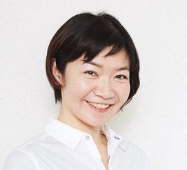 松井式気功整体講座認定講師(おうち整体インストラクターなおちゃん)