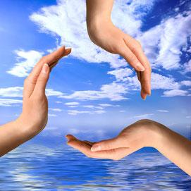 心の学び&気功の鍛錬&整体の技術を学ぶ三位一体講座